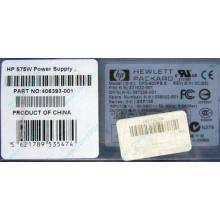 Блок питания 575W HP DPS-600PB B ESP135 406393-001 321632-001 367238-001 338022-001 (Красково)