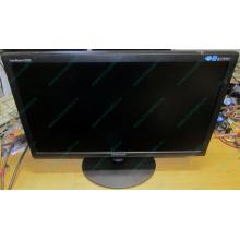 "Монитор 23"" Samsung SyncMaster E2320 (Красково)"