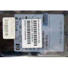 Жесткий диск 146.8Gb ATLAS 10K HP 356910-008 404708-001 BD146BA4B5 10000 rpm Wide Ultra320 SCSI купить в Красково, цена (Красково)