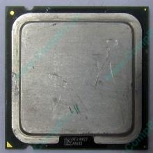 Процессор Intel Celeron D 341 (2.93GHz /256kb /533MHz) SL8HB s.775 (Красково)