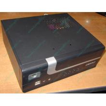 Б/У тонкий клиент Depo Sky 253N (Intel Atom D2550 (2x1.86GHz HT) /2Gb DDR3 /8Gb SSD /miniITX) - Красково