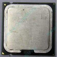 Процессор Intel Celeron D 331 (2.66GHz /256kb /533MHz) SL7TV s.775 (Красково)