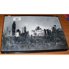 "Ноутбук Lenovo Thinkpad R400 7443-37G (Intel Core 2 Duo T6570 (2x2.1Ghz) /2048Mb DDR3 /no HDD! /14.1"" TFT 1440x900) - Красково"