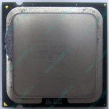 Процессор Intel Celeron D 356 (3.33GHz /512kb /533MHz) SL9KL s.775 (Красково)