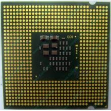 Процессор Intel Pentium-4 531 (3.0GHz /1Mb /800MHz /HT) SL9CB s.775 (Красково)