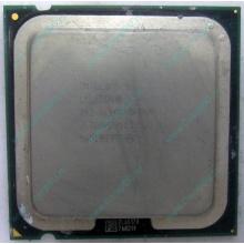 Процессор Intel Celeron D 347 (3.06GHz /512kb /533MHz) SL9KN s.775 (Красково)