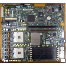 Материнская плата Intel Server Board SE7320VP2 socket 604 (Красково)