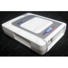 Wi-Fi адаптер Asus WL-160G (USB 2.0) - Красково