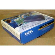 Внешний ADSL модем ZyXEL Prestige 630 EE (USB) - Красково