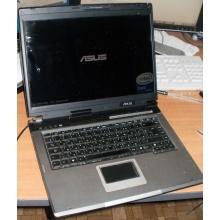 """Ноутбук Asus A6 (CPU неизвестен /no RAM! /no HDD! /15.4"""" TFT 1280x800) - Красково"""
