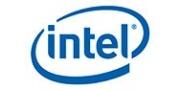 Intel (Красково)