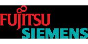 Fujitsu-Siemens (Красково)
