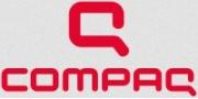 Compaq (Красково)